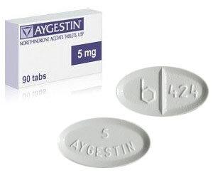 Doxycycline 100mgnoprescripion