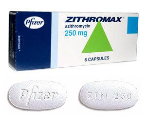 mejor precio zithromax 500mg comentarios